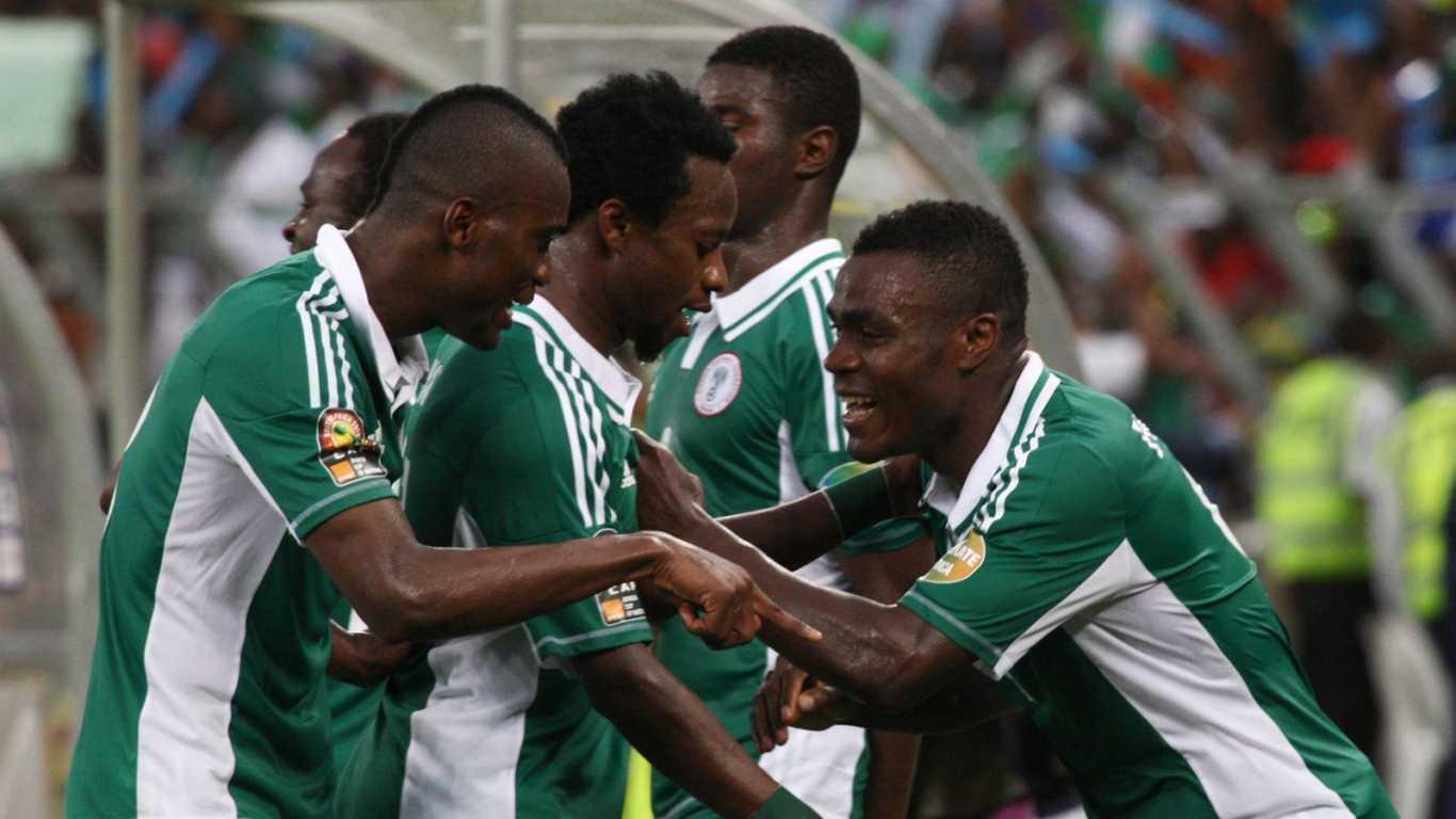 Bet on nigerian professional football league with betway naija liedertafel mining bitcoins
